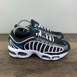 NEW Nike Air Max Tailwind IV